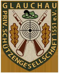 Privilegierte Schützengesellschaft Glauchau 1551 e.V.